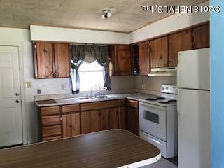1917 SHERMAN, PALATKA, FLORIDA 32177, 3 Bedrooms Bedrooms, ,1 BathroomBathrooms,Residential - single family,For sale,SHERMAN,965457