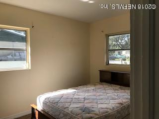 1917 SHERMAN, PALATKA, FLORIDA 32177, 3 Bedrooms Bedrooms, ,1 BathroomBathrooms,Residential - single family,For sale,SHERMAN,965457
