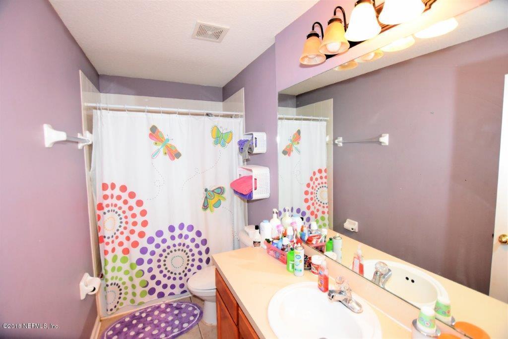 1660 VINELAND, FLEMING ISLAND, FLORIDA 32003, 3 Bedrooms Bedrooms, ,2 BathroomsBathrooms,Residential - townhome,For sale,VINELAND,965460