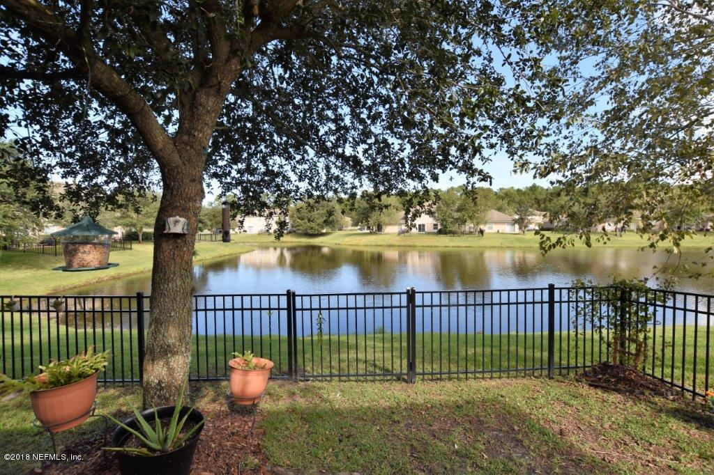 1660 VINELAND, FLEMING ISLAND, FLORIDA 32003, 3 Bedrooms Bedrooms, ,2 BathroomsBathrooms,Residential - townhome,For sale,VINELAND,965460