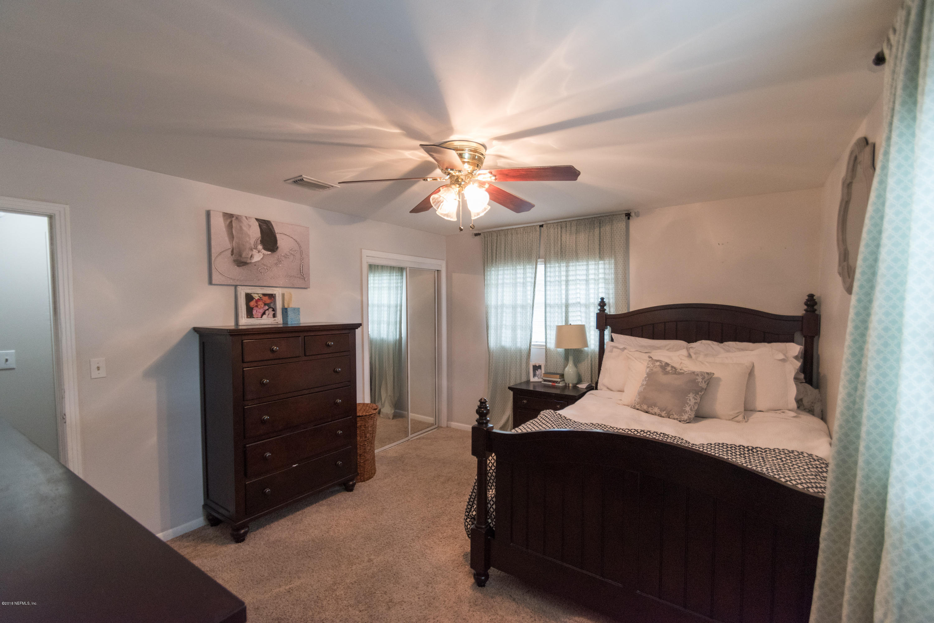 1730 WESTMINISTER, JACKSONVILLE, FLORIDA 32210, 3 Bedrooms Bedrooms, ,2 BathroomsBathrooms,Residential - single family,For sale,WESTMINISTER,965488