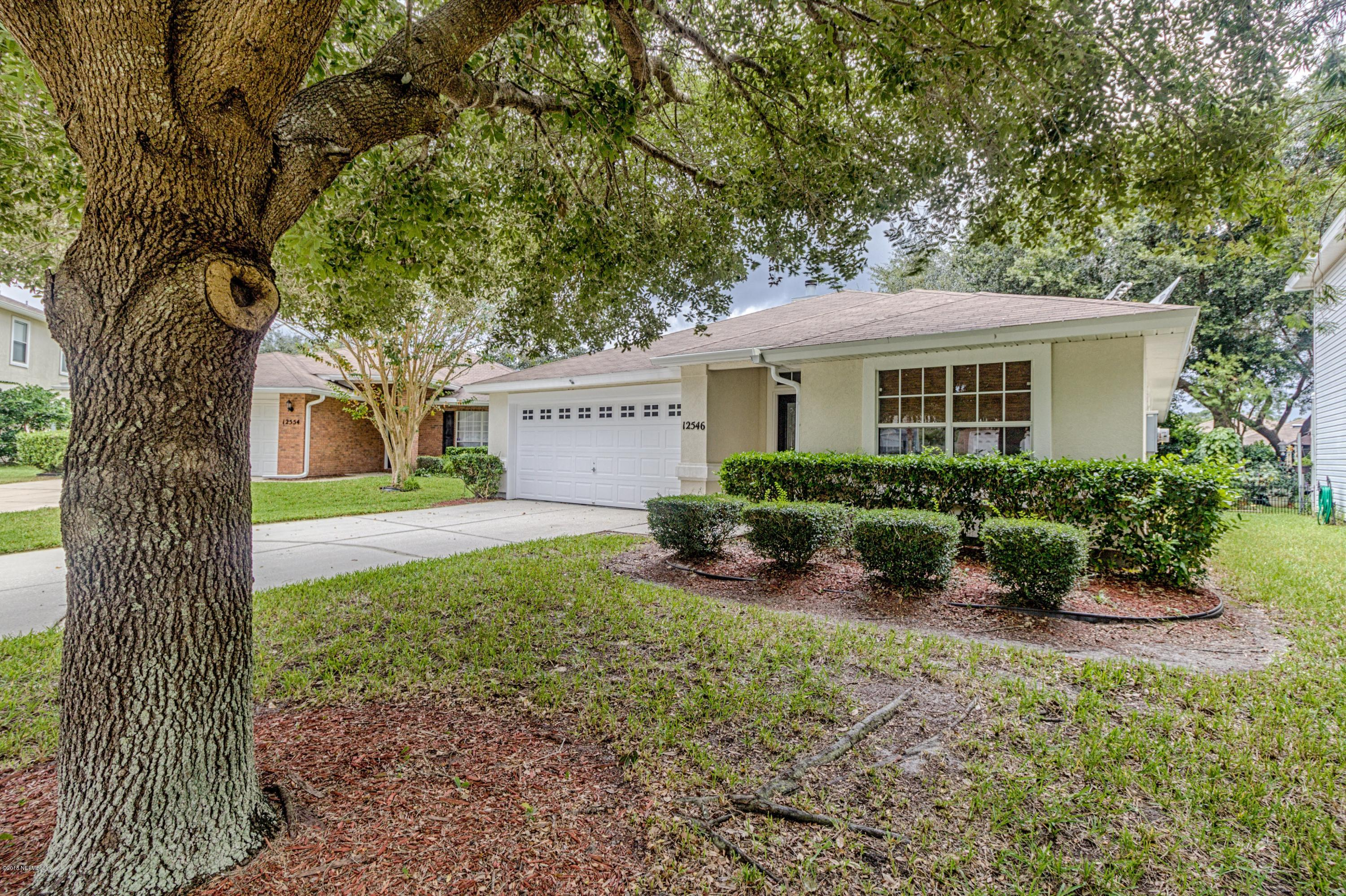 12546 WOODHOLLOW, JACKSONVILLE, FLORIDA 32258, 3 Bedrooms Bedrooms, ,2 BathroomsBathrooms,Residential - single family,For sale,WOODHOLLOW,965463