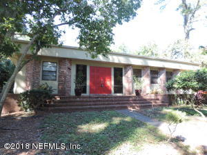 Photo of 5108 San Jose Blvd, Jacksonville, Fl 32207 - MLS# 961906