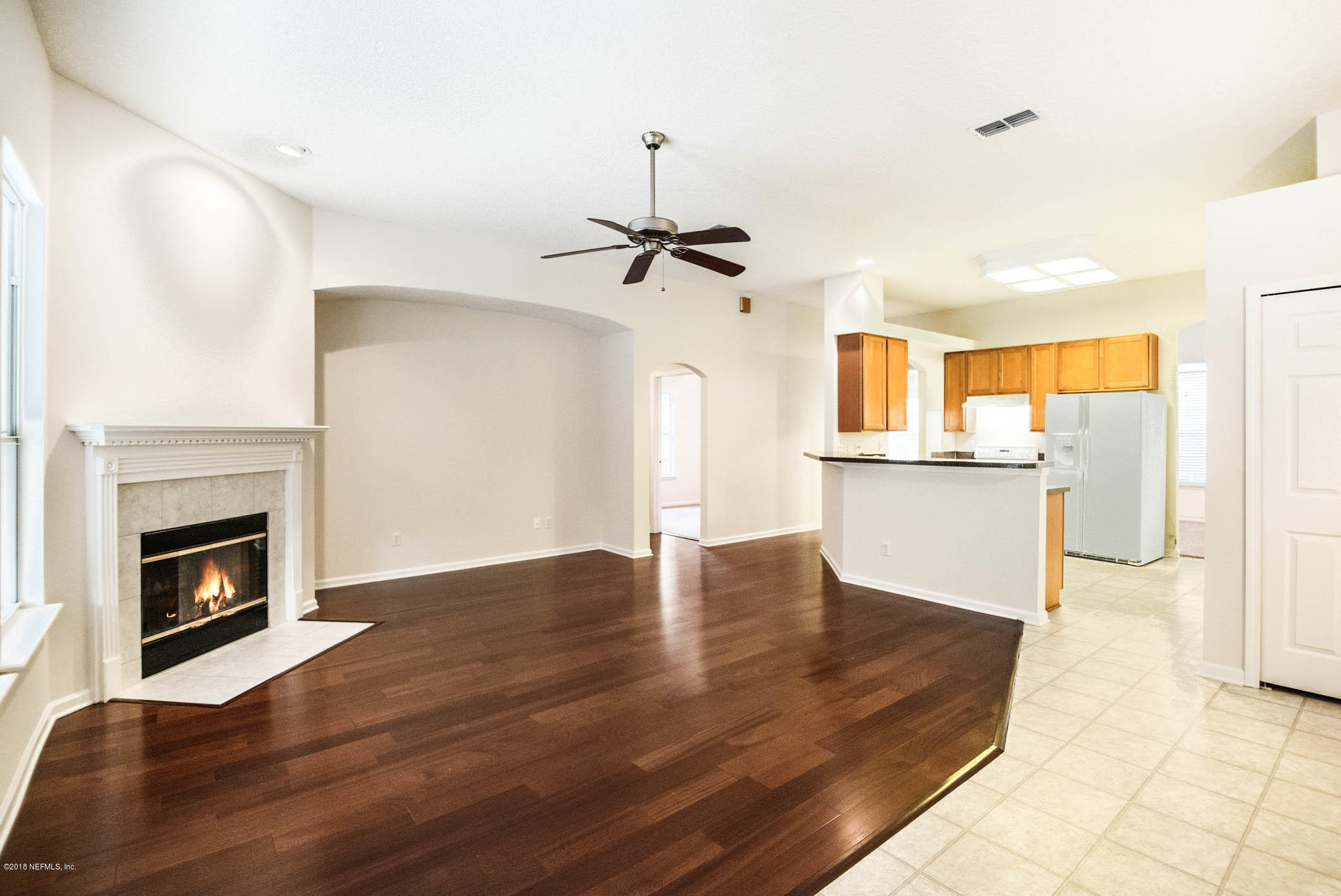 4561 CAPE ELIZABETH, JACKSONVILLE, FLORIDA 32277, 3 Bedrooms Bedrooms, ,2 BathroomsBathrooms,Residential - single family,For sale,CAPE ELIZABETH,965484