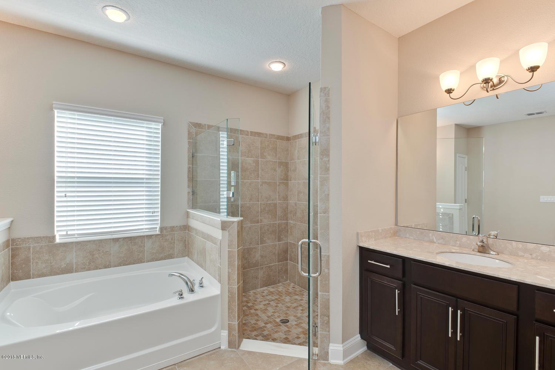 5170 CLAPBOARD CREEK, JACKSONVILLE, FLORIDA 32226, 4 Bedrooms Bedrooms, ,2 BathroomsBathrooms,Residential - single family,For sale,CLAPBOARD CREEK,965472
