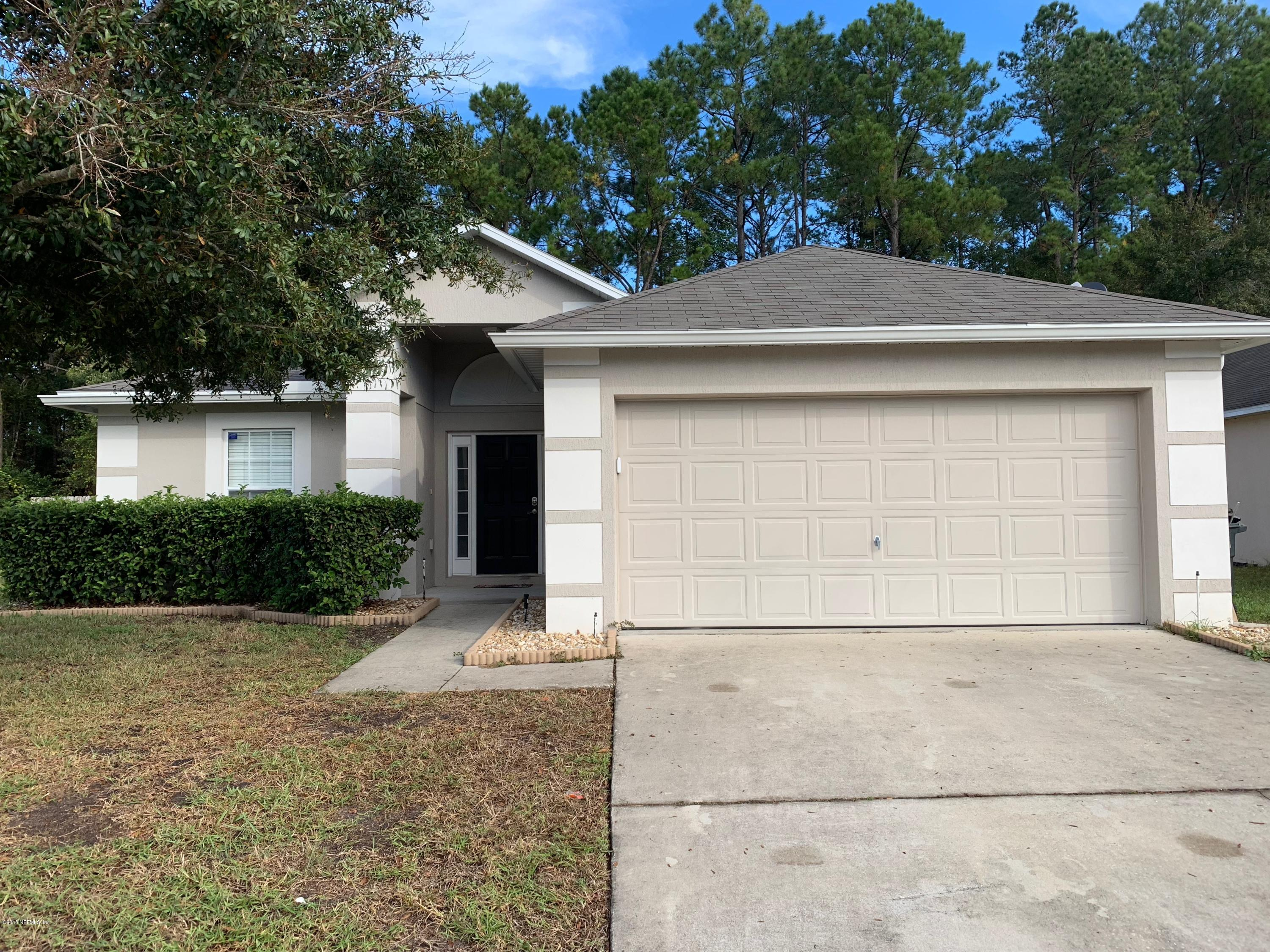 4431 SPARROW HAWK, JACKSONVILLE, FLORIDA 32210, 3 Bedrooms Bedrooms, ,2 BathroomsBathrooms,Residential - single family,For sale,SPARROW HAWK,965476