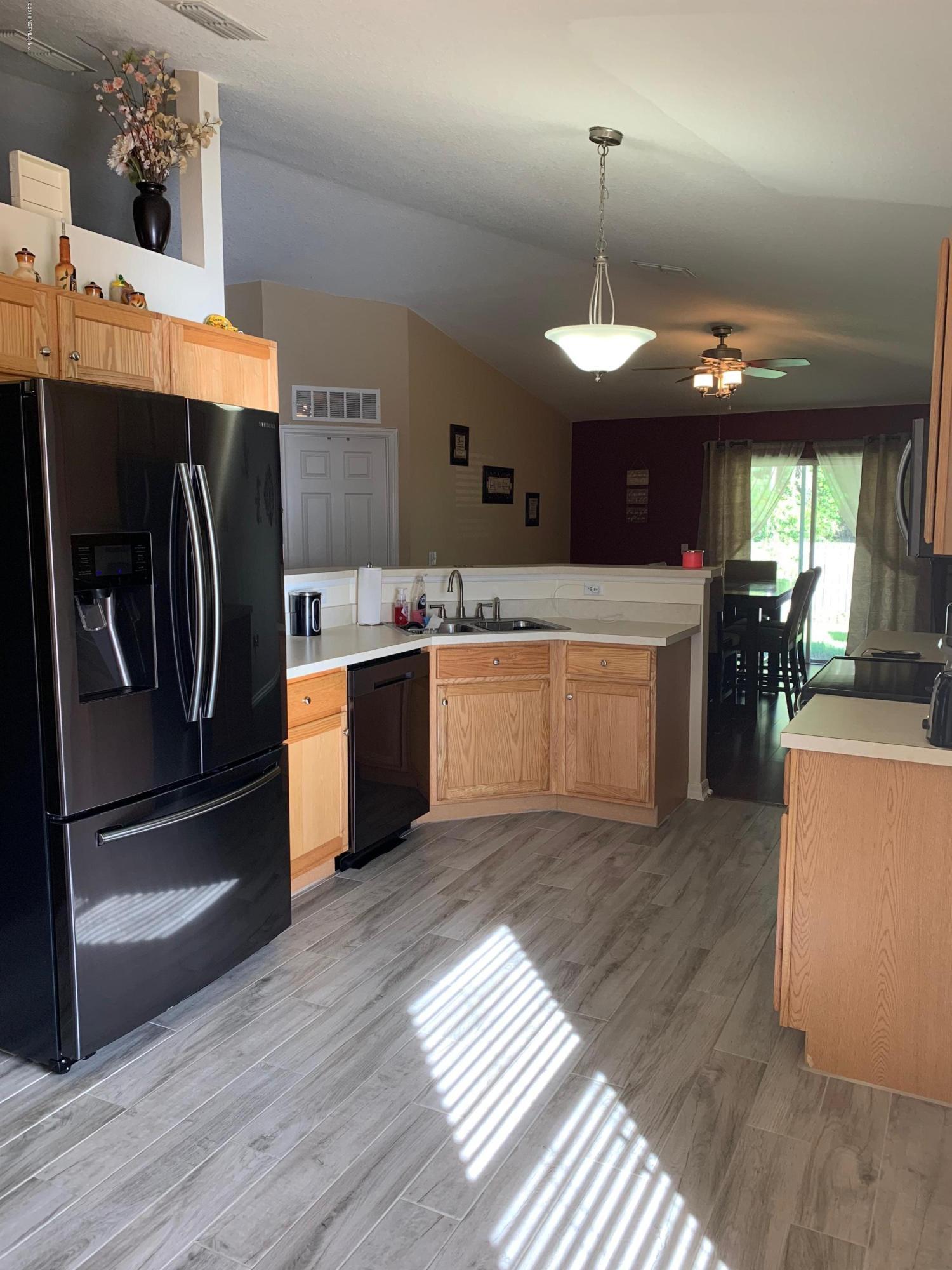 4431 SPARROW HAWK, JACKSONVILLE, FLORIDA 32210, 3 Bedrooms Bedrooms, ,2 BathroomsBathrooms,Residential - single family,For sale,SPARROW HAWK,965476