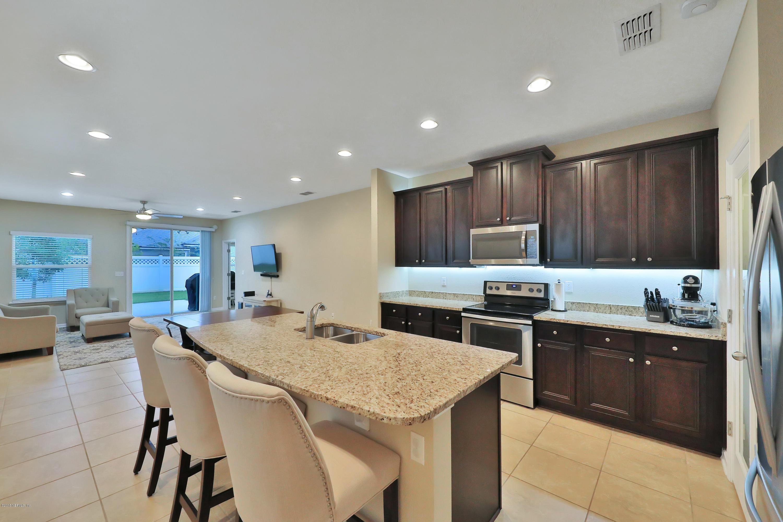 851 GLENDALE, ORANGE PARK, FLORIDA 32065, 3 Bedrooms Bedrooms, ,2 BathroomsBathrooms,Residential - single family,For sale,GLENDALE,965478