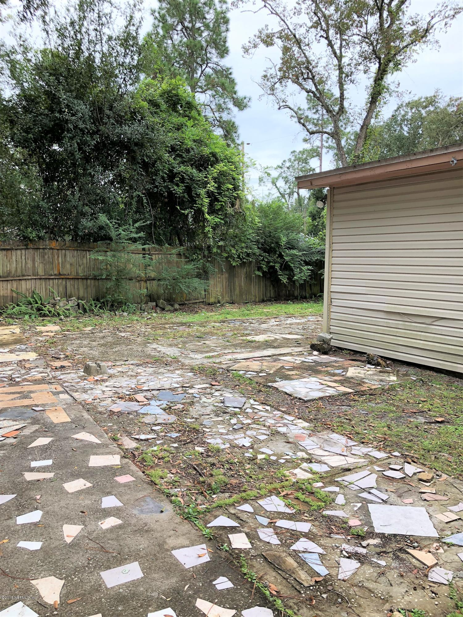 2105 KITTY, JACKSONVILLE, FLORIDA 32246, 3 Bedrooms Bedrooms, ,2 BathroomsBathrooms,Residential - single family,For sale,KITTY,965480
