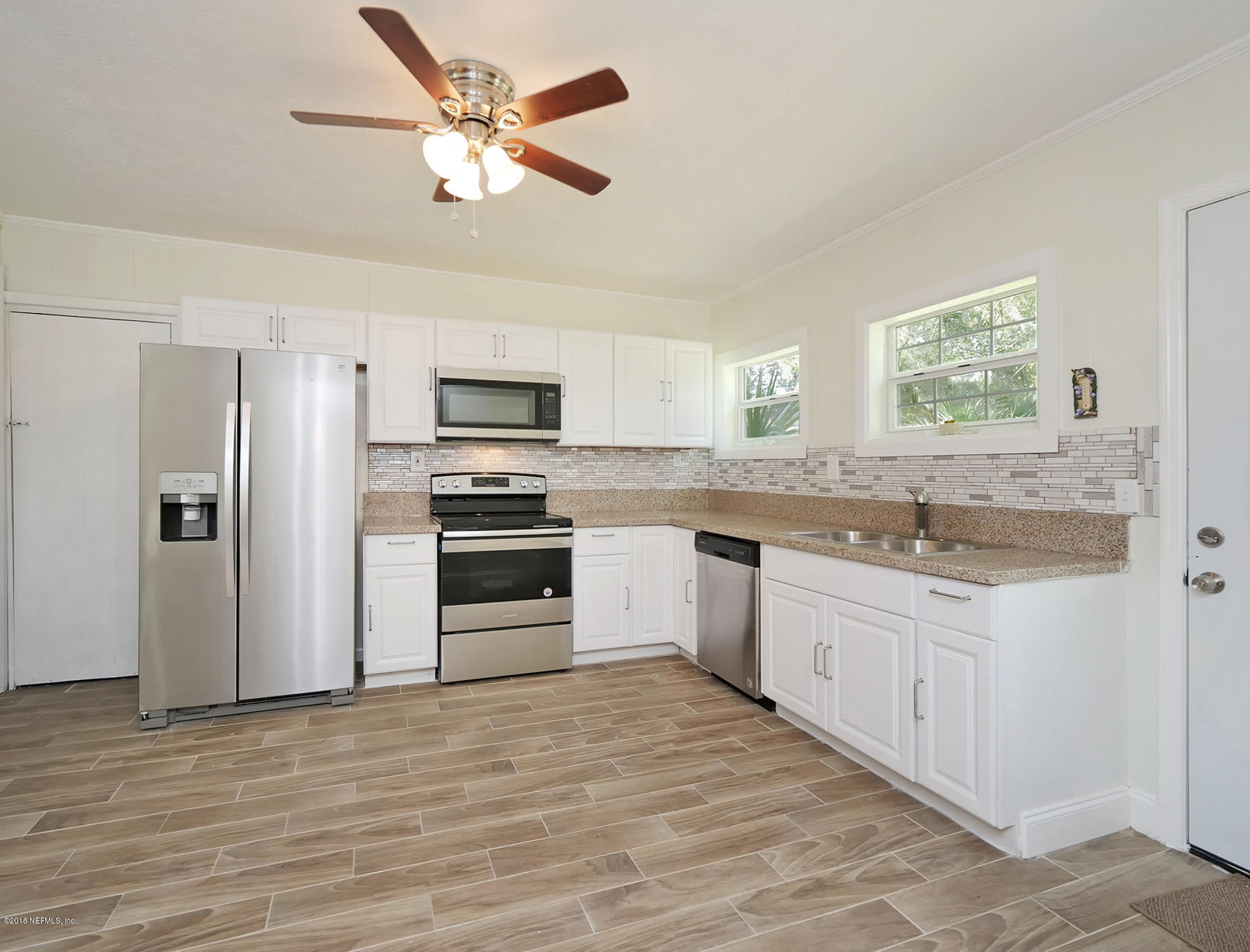 3616 ABBY, JACKSONVILLE, FLORIDA 32207, 4 Bedrooms Bedrooms, ,2 BathroomsBathrooms,Residential - single family,For sale,ABBY,965482