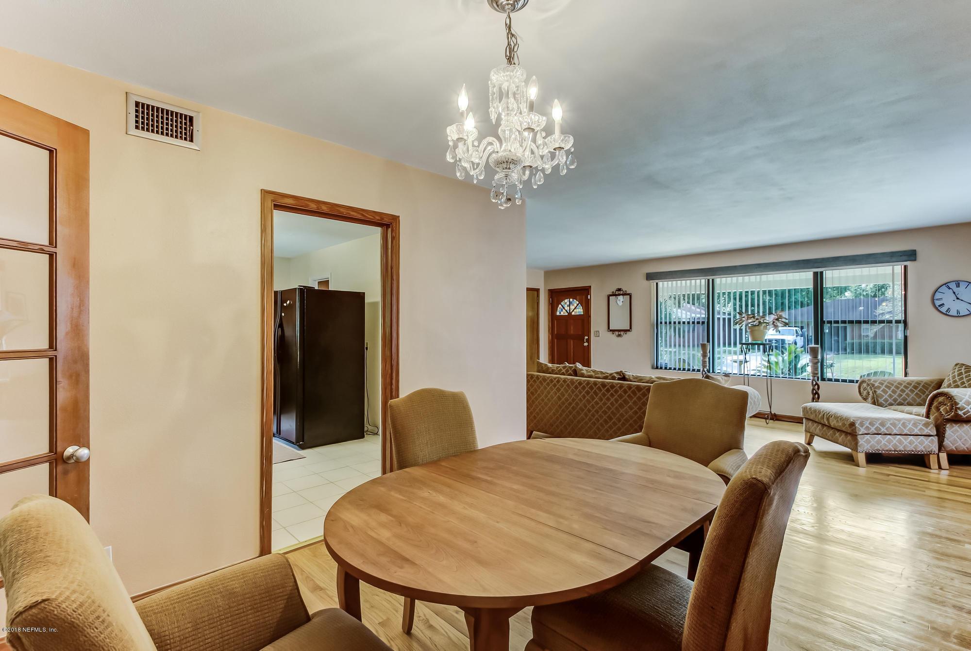 5405 SANTA ROSA, JACKSONVILLE, FLORIDA 32211, 3 Bedrooms Bedrooms, ,2 BathroomsBathrooms,Residential - single family,For sale,SANTA ROSA,965490