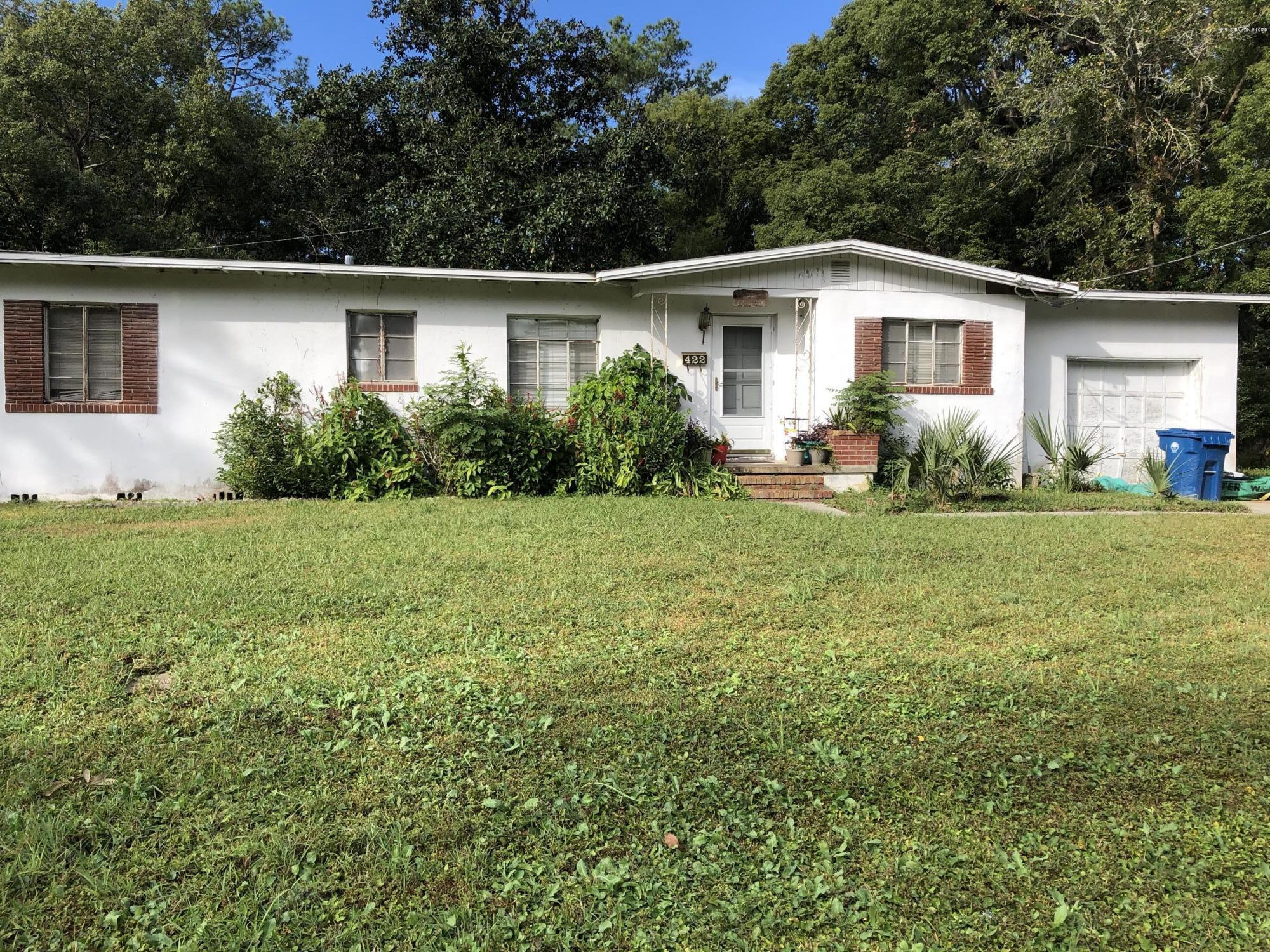 422 SAFER, JACKSONVILLE, FLORIDA 32211, 3 Bedrooms Bedrooms, ,2 BathroomsBathrooms,Residential - single family,For sale,SAFER,965487