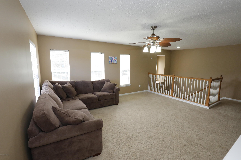 1212 BELHAVEN, PONTE VEDRA, FLORIDA 32081, 4 Bedrooms Bedrooms, ,3 BathroomsBathrooms,Residential - single family,For sale,BELHAVEN,965494