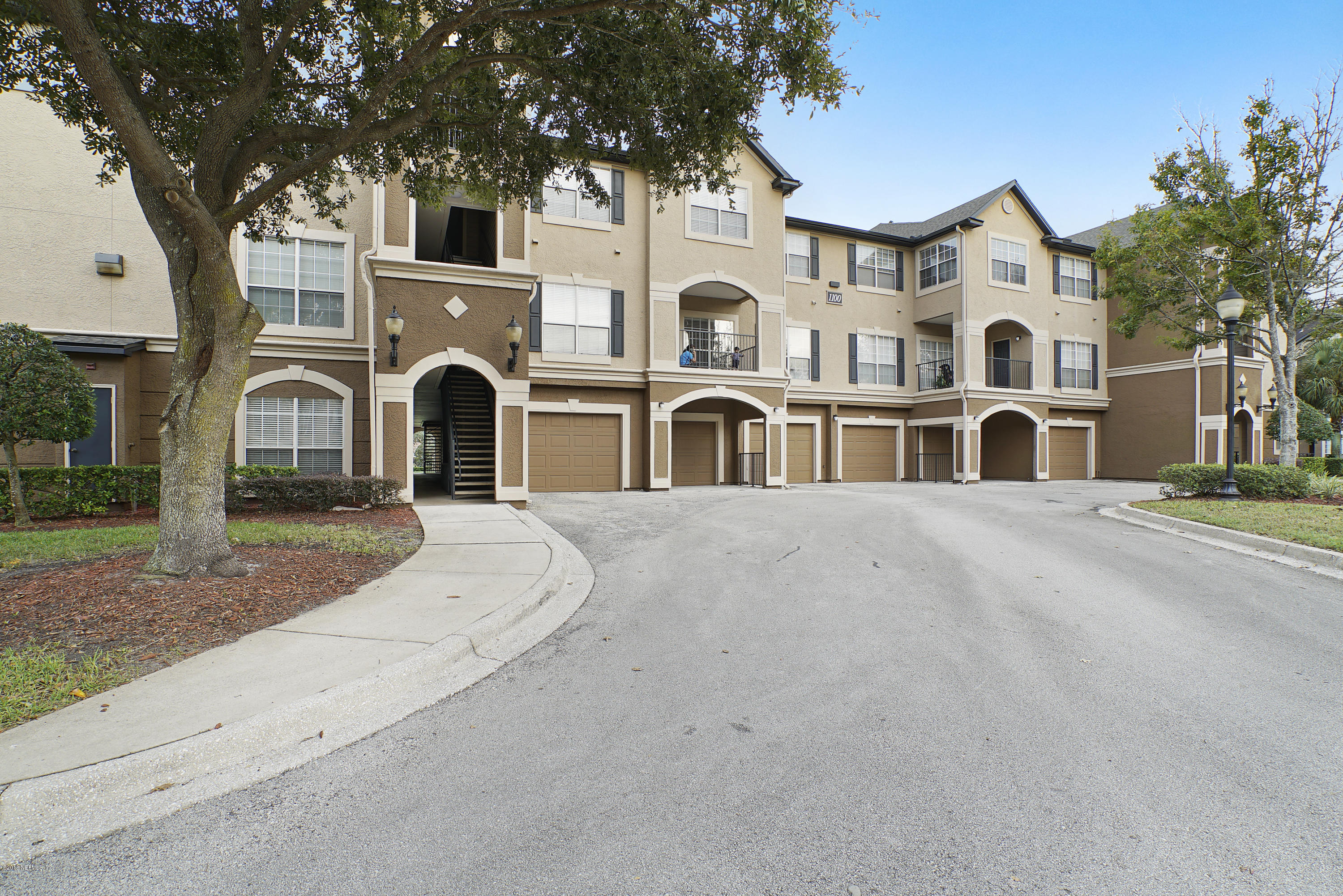 10961 BURNT MILL, JACKSONVILLE, FLORIDA 32256, 2 Bedrooms Bedrooms, ,2 BathroomsBathrooms,Residential - condos/townhomes,For sale,BURNT MILL,965502