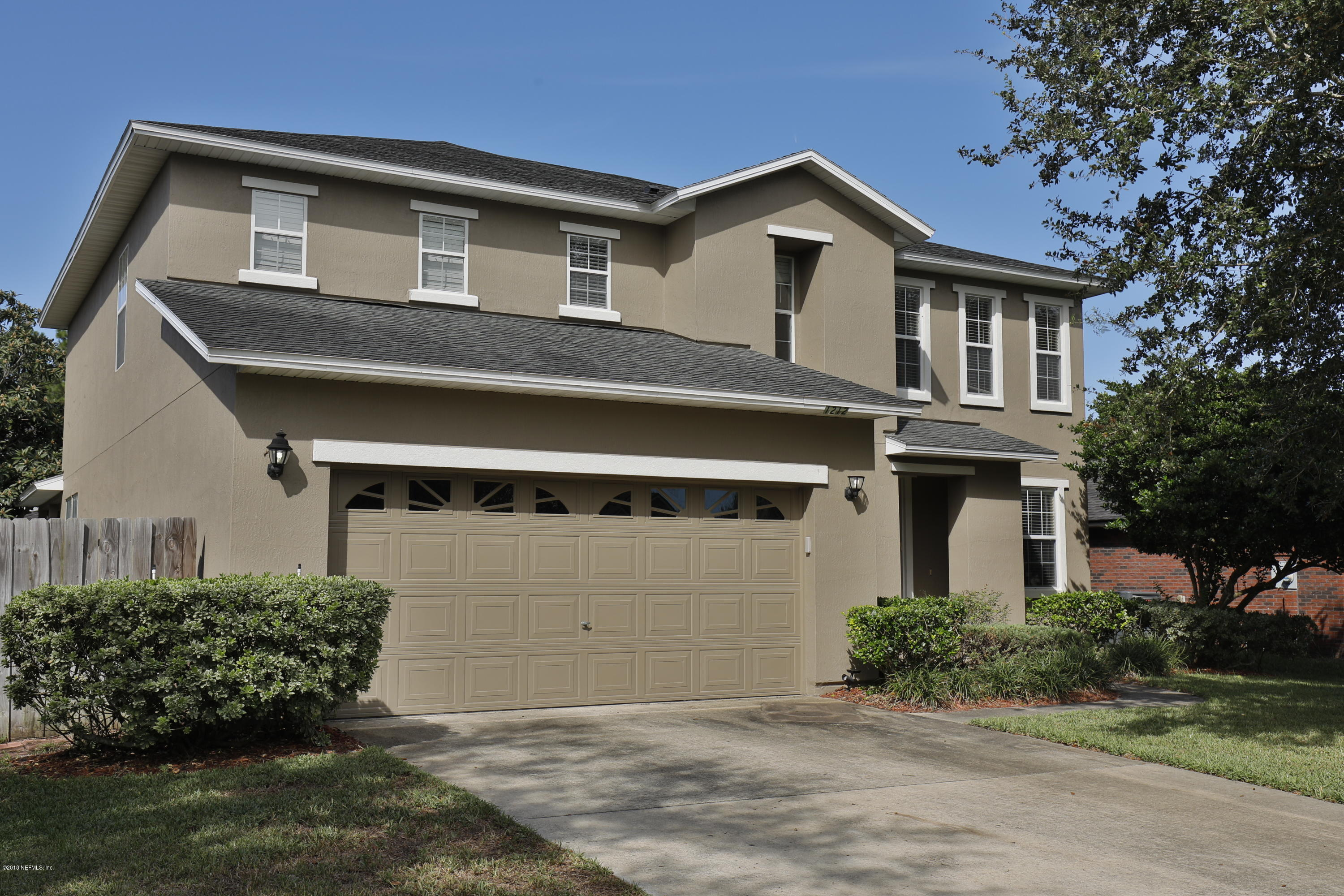 1212 BELHAVEN, PONTE VEDRA, FLORIDA 32081, 4 Bedrooms Bedrooms, ,3 BathroomsBathrooms,Residential - single family,For sale,BELHAVEN,965494