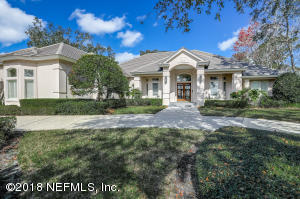Photo of 108 Settlers Row N, Ponte Vedra Beach, Fl 32082 - MLS# 965519