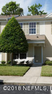 Photo of 8230 Dames Point Crossing Blvd, 207, Jacksonville, Fl 32277 - MLS# 965521