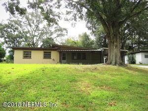 6546 SOLANDRA DR S, JACKSONVILLE, FL 32210