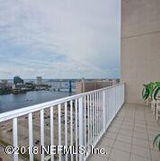 400 BAY, JACKSONVILLE, FLORIDA 32202, 1 Bedroom Bedrooms, ,1 BathroomBathrooms,Residential - condos/townhomes,For sale,BAY,965536