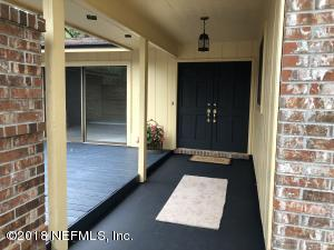 Photo of 2780 Old River Rd, Jacksonville, Fl 32223 - MLS# 966300