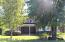 744 PEPPERVINE AVE, JACKSONVILLE, FL 32259