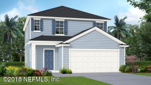 Photo of 9095 Kipper Dr, Jacksonville, Fl 32211 - MLS# 965559