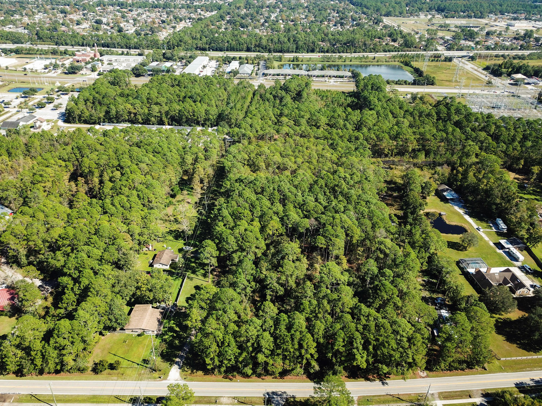 0 CORTEZ, JACKSONVILLE, FLORIDA 32246, ,Vacant land,For sale,CORTEZ,967574