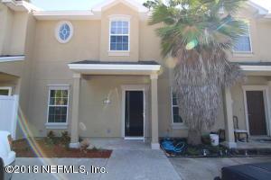 Photo of 4661 Barnes Rd S, Jacksonville, Fl 32207 - MLS# 965582