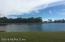38 TABBY LAKE AVE, ST AUGUSTINE, FL 32092