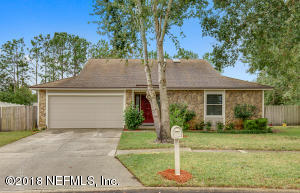 Photo of 4642 Great Western Ln S, Jacksonville, Fl 32257 - MLS# 965602