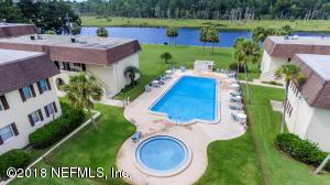 Photo of 1609 El Camino Rd, 2, Jacksonville, Fl 32216 - MLS# 965615