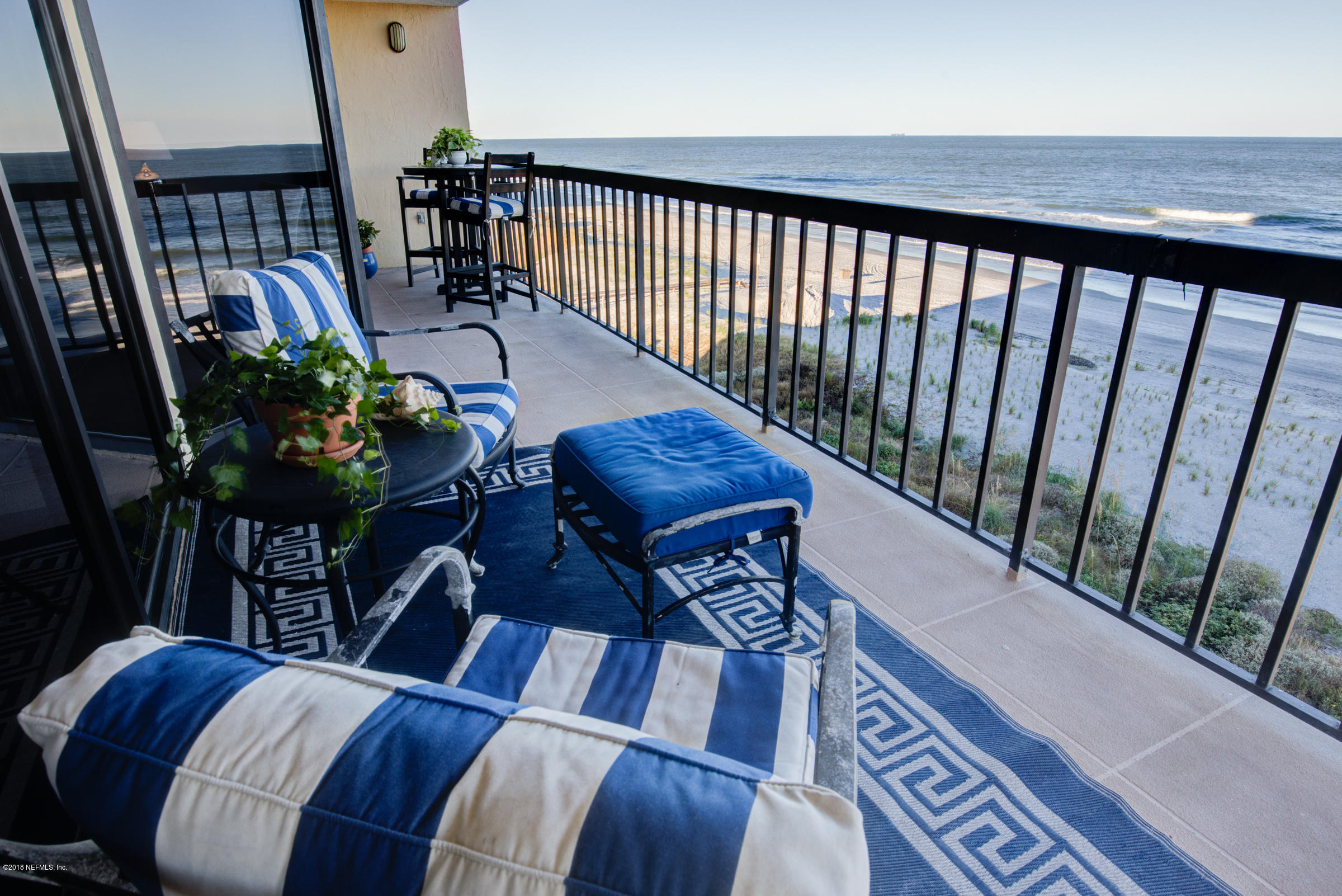 1221 1ST, JACKSONVILLE BEACH, FLORIDA 32250, 3 Bedrooms Bedrooms, ,2 BathroomsBathrooms,Residential - condos/townhomes,For sale,1ST,965667