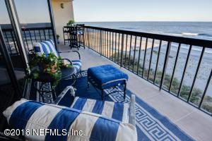 Photo of 1221 1st St S, 4c, Jacksonville Beach, Fl 32250 - MLS# 965667