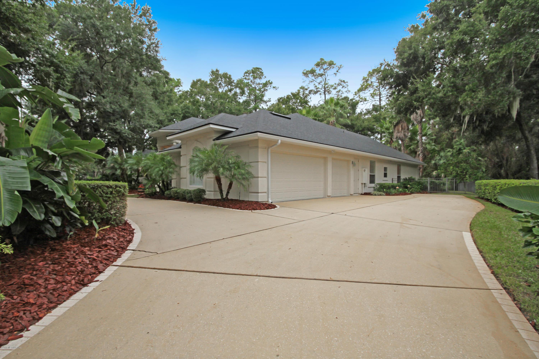1632 SHEFFIELD PARK, JACKSONVILLE, FLORIDA 32225, 4 Bedrooms Bedrooms, ,3 BathroomsBathrooms,Residential - single family,For sale,SHEFFIELD PARK,965661