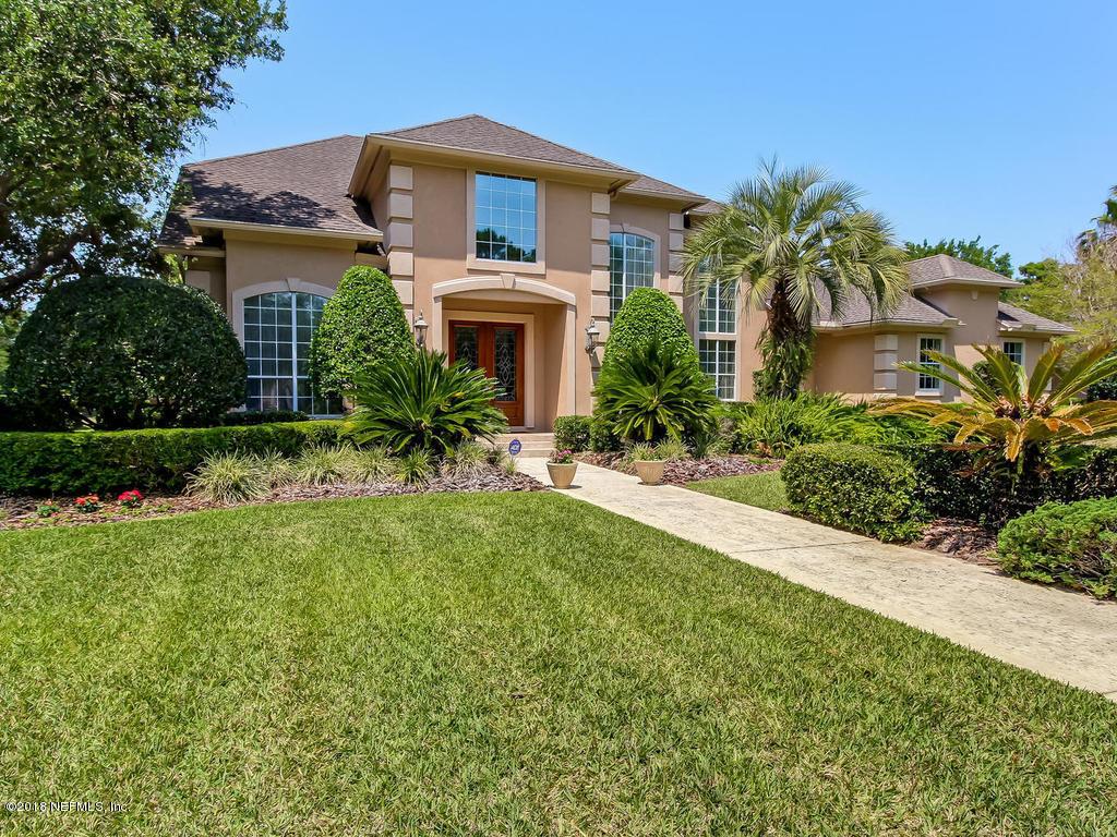 4526 SWILCAN BRIDGE, JACKSONVILLE, FLORIDA 32224, 4 Bedrooms Bedrooms, ,4 BathroomsBathrooms,Residential - single family,For sale,SWILCAN BRIDGE,965895