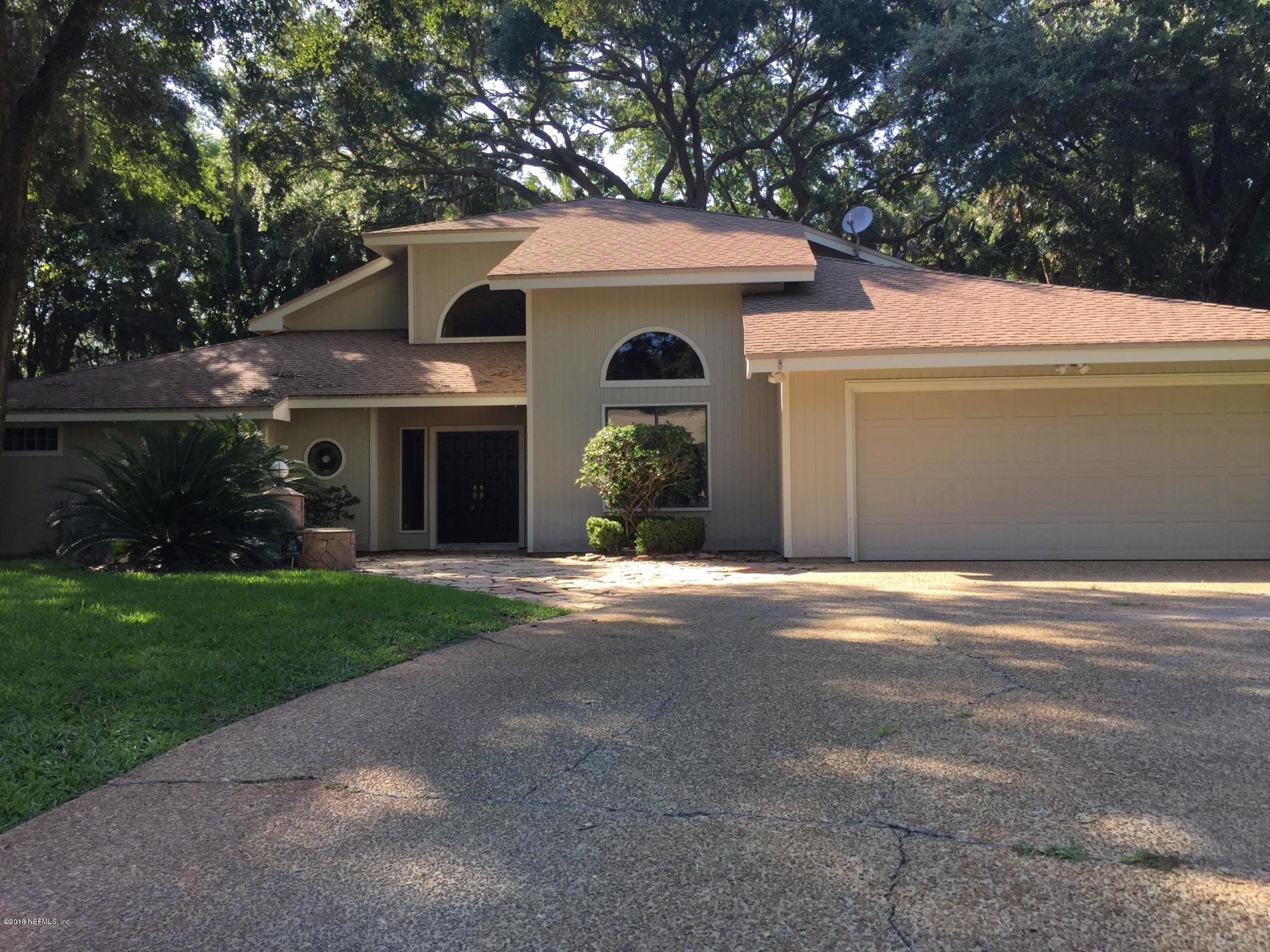 2026 DUNA VISTA, ATLANTIC BEACH, FLORIDA 32233, 3 Bedrooms Bedrooms, ,2 BathroomsBathrooms,Residential - single family,For sale,DUNA VISTA,965662