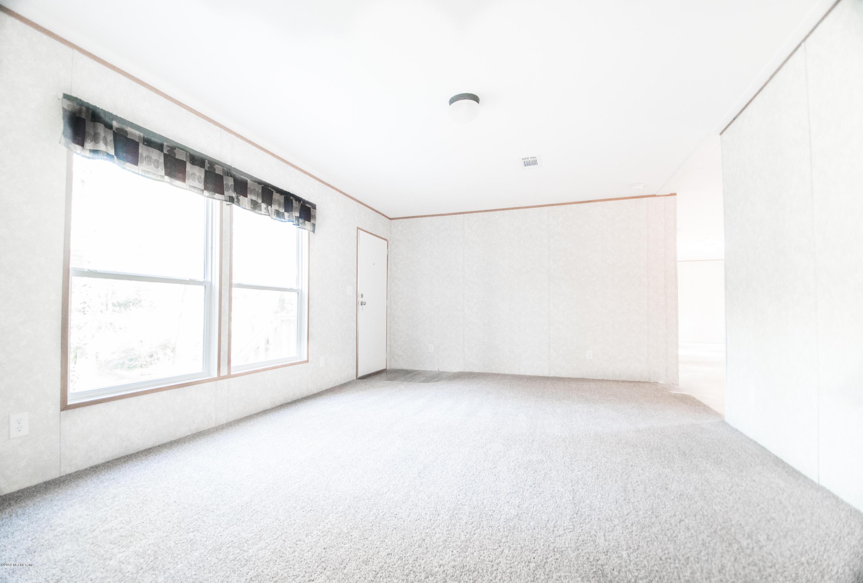 6146 CHESTNUT, MACCLENNY, FLORIDA 32063, 3 Bedrooms Bedrooms, ,2 BathroomsBathrooms,Residential - mobile home,For sale,CHESTNUT,953728
