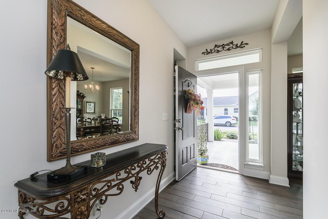 52 EAGLE ROCK, PONTE VEDRA, FLORIDA 32081, 5 Bedrooms Bedrooms, ,3 BathroomsBathrooms,Residential - single family,For sale,EAGLE ROCK,942423
