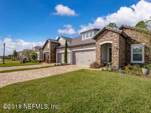 Photo of 2998 Lucena Ln, Jacksonville, Fl 32246 - MLS# 965753