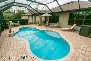 203 RIVER RUN BLVD, PONTE VEDRA, FL 32081