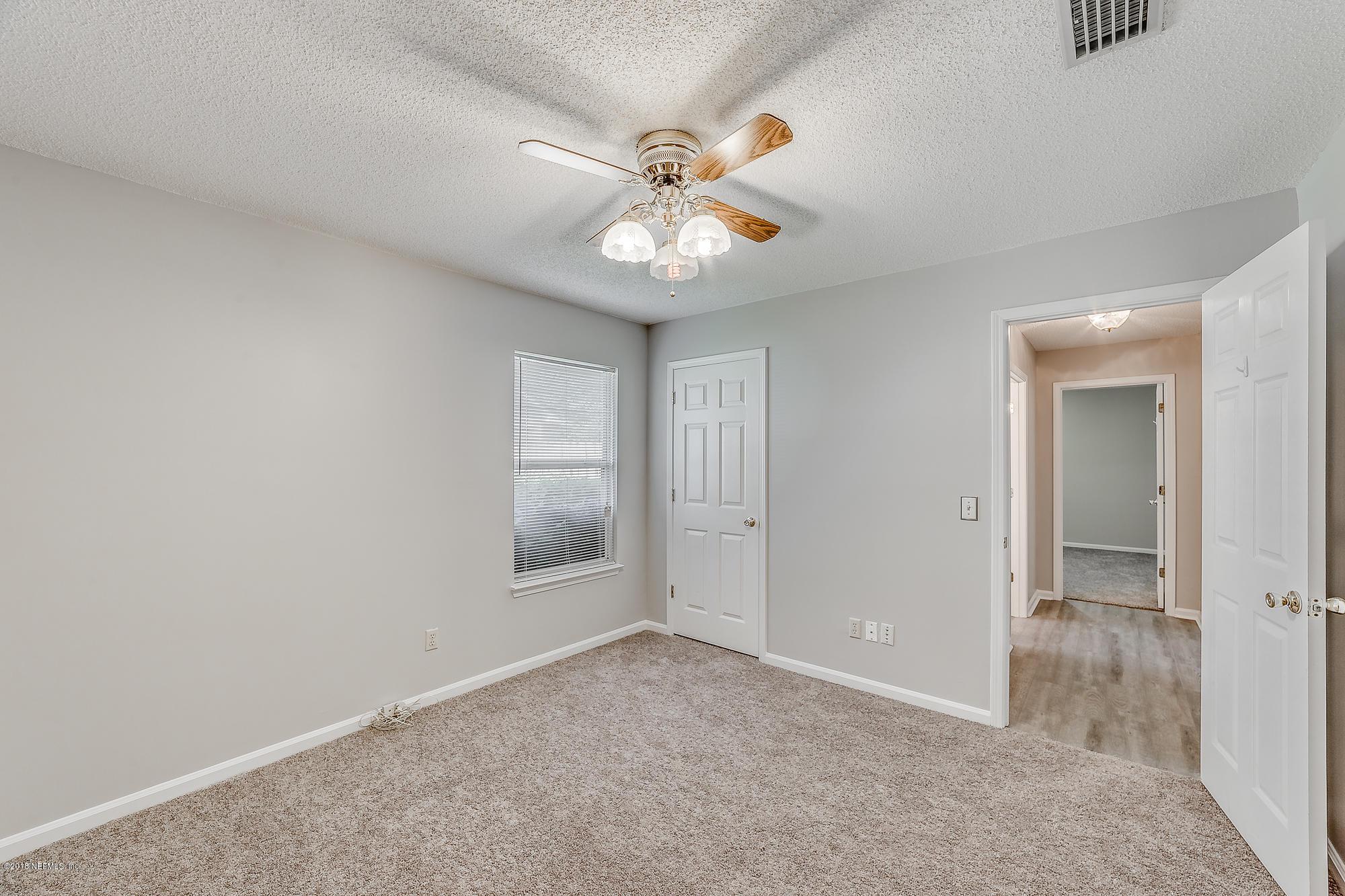 5013 RIPPLE RUSH, JACKSONVILLE, FLORIDA 32257, 3 Bedrooms Bedrooms, ,2 BathroomsBathrooms,Residential - single family,For sale,RIPPLE RUSH,966183