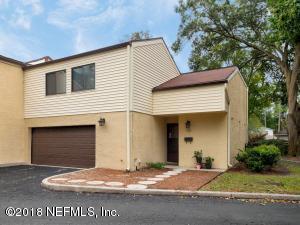 Photo of 5400 La Moya Ave, 33, Jacksonville, Fl 32210 - MLS# 965221