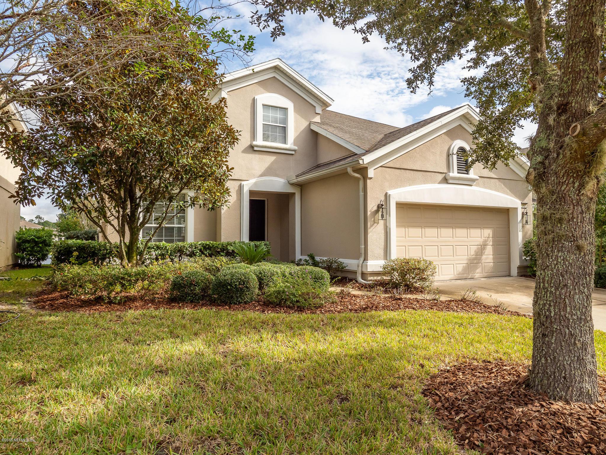 3925 Highgate Ct Jacksonville, FL 32216