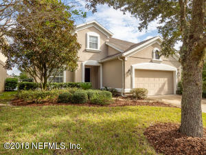 Photo of 3925 Highgate Ct, Jacksonville, Fl 32216 - MLS# 965813