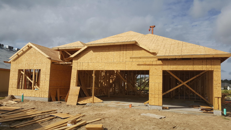 71 CEDARSTONE, ST AUGUSTINE, FLORIDA 32092, 5 Bedrooms Bedrooms, ,3 BathroomsBathrooms,Residential - single family,For sale,CEDARSTONE,965873
