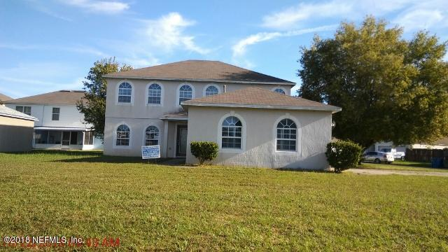 Photo of 4419 MARSH HAWK, JACKSONVILLE, FL 32218