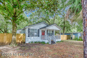 Photo of 5505 Wilmin Way, Jacksonville, Fl 32207 - MLS# 964555