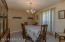1569 SENBAY LN, MIDDLEBURG, FL 32068