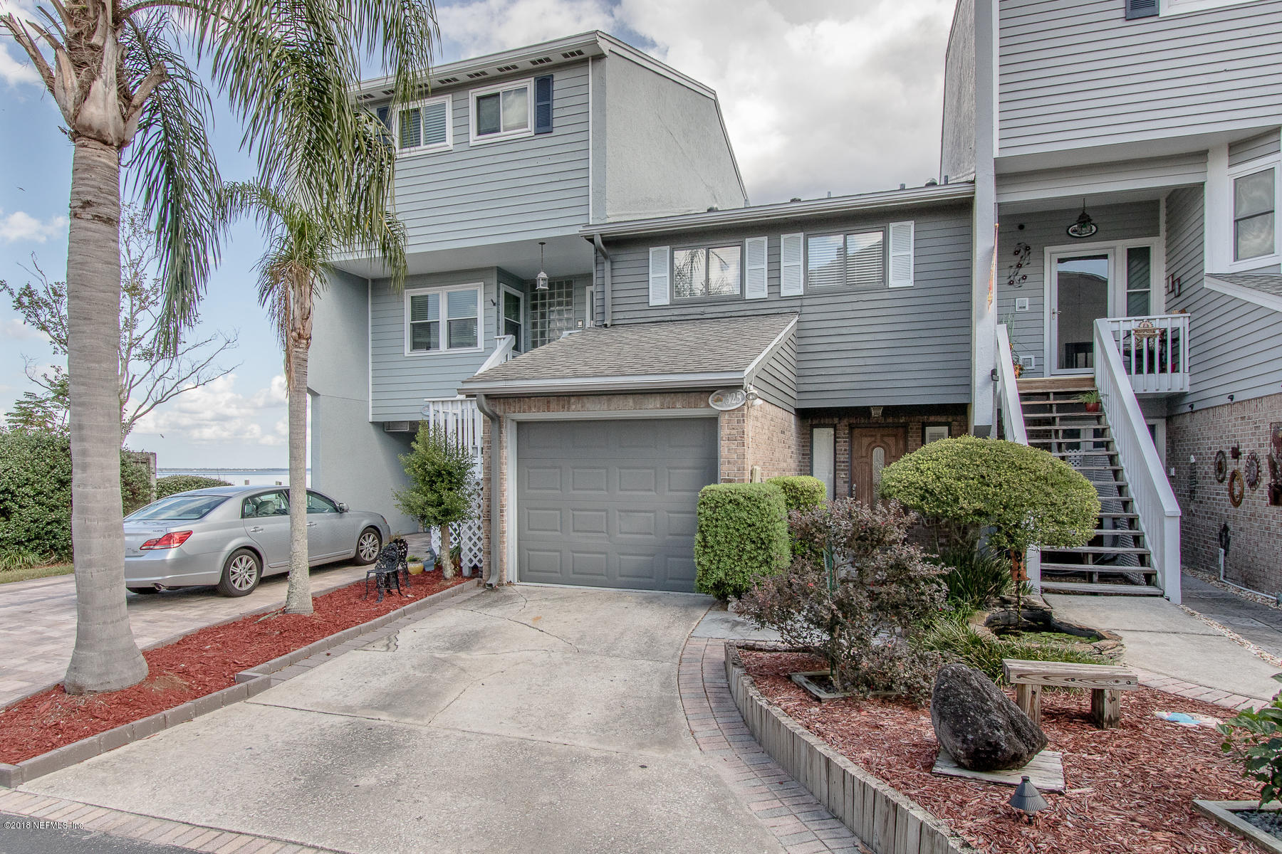 325 SCENIC POINT, FLEMING ISLAND, FLORIDA 32003, 2 Bedrooms Bedrooms, ,2 BathroomsBathrooms,Residential - townhome,For sale,SCENIC POINT,964588