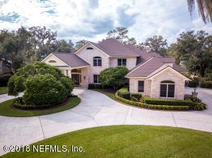 Photo of 11032 Riverport Dr W, Jacksonville, Fl 32223 - MLS# 966573